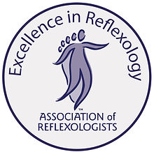 Excellence-in-Reflexology-logo.jpg