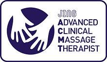 Jing logo for website.jpg