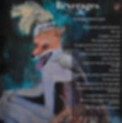 Kat Elagina, Artist in Miami, Artsit in Florida, Art, Painting, Miami, Florida, USA, Contemporary Art, Female Artist, Elagina, Kat, Designer, Magazin, Art in Miami, Art in Florida, Artist and Designer