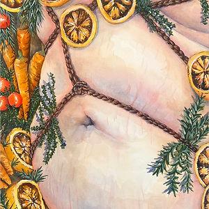 Lemon Rosemary Roast IG.jpg