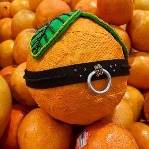 Janie Stamm_Juicy Fruit.jpg