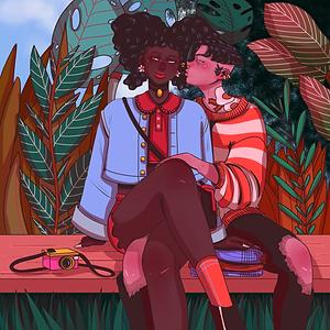 kiss club.png