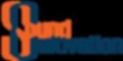 SC Full Logo-01.png
