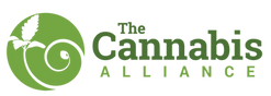 tca-logo-v2_copy.png