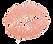 1-17828_rose-gold-glitter-glitter-lips-r
