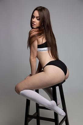 Nadia-0068.jpg