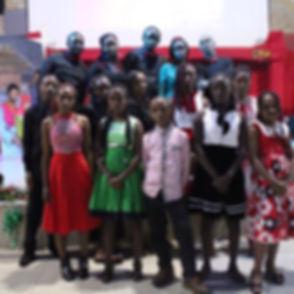 Kenya Christmas 2016 kids.jpg