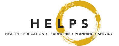 helps-logo.jpg