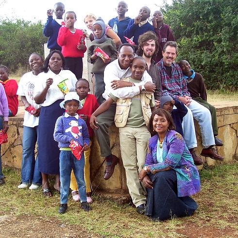 Kenya+2007+287.jpg