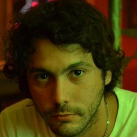 Julio ORTA