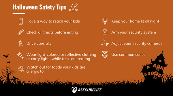 halloween-safety-tips-720x398.png