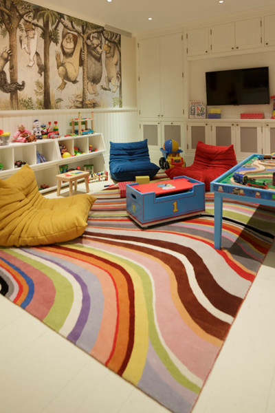 19 Clark Playroom.jpg