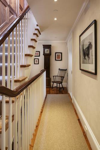 4 Clark Garden Stair.jpg