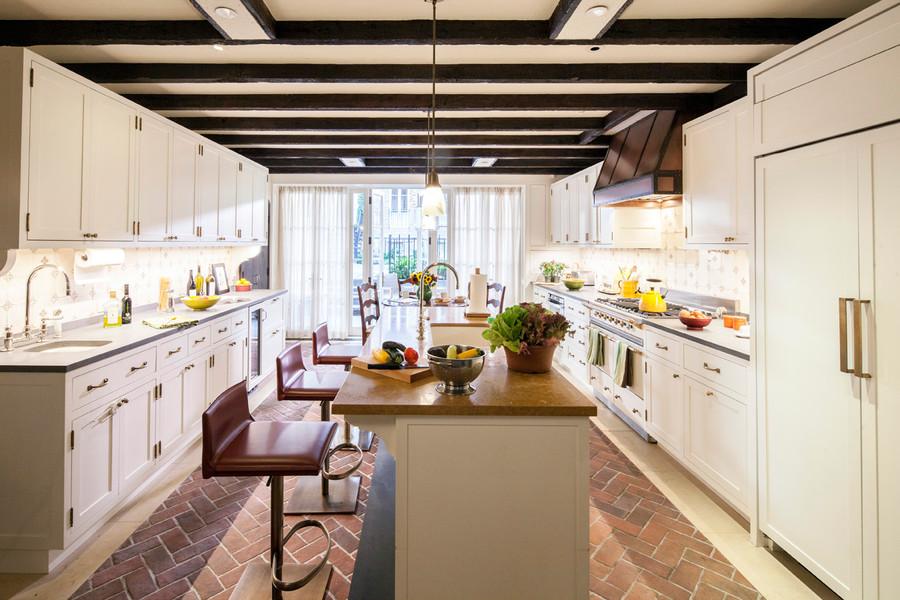 8 Clark Kitchen 1.jpg