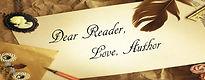 dear_reader.JPG