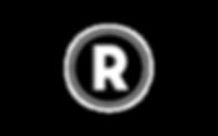 R_rebrand.png