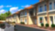 Недвижимость Геленджик от застройщика