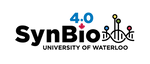 c016574-synbio-logo-horizontal-col-tag.p