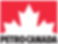 Petro-Canada_logo.svg_.png