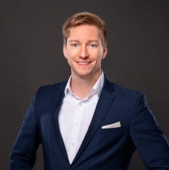 Johannes | Consulting
