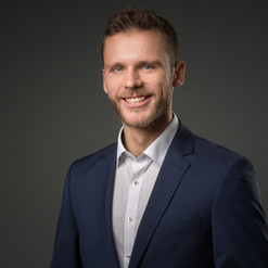 Andreas | Consulting