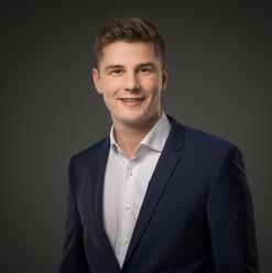 Thomas | Consulting