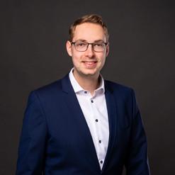 Matthias | Consulting
