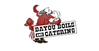 Bayou Boils and Catering - Cajun Caterer for Any Occasion in North Texas