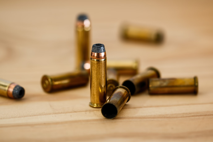 round-weapon-shell-shooting-shoot-bullet