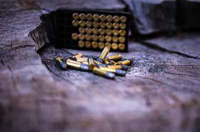 22-ammo-ammo-ammunition-bullets-cartridg