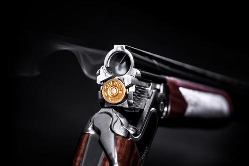 ammo-ammunition-firearm-gun-shotgun-shot