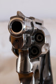 weapon-security-shooting-danger-safety-g