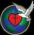 ^GSLC_logo BEST.png