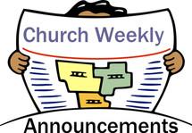 announcement-clipart-weekly-church-announcement-clipart-1.jpg