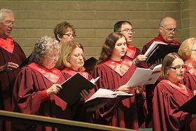 amy candace choir.jpg