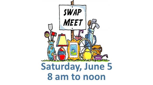Swap Meet v3.jpg