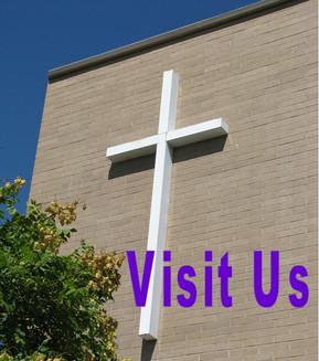 visit us 2.jpg