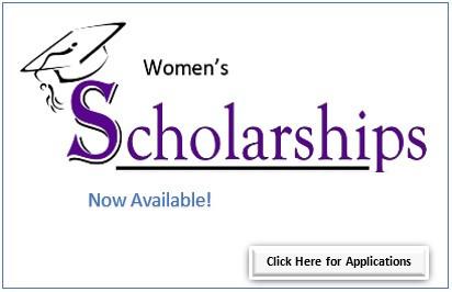 WOW Scholarship.jpg