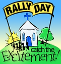 church-rally-day-clip-art-12.png