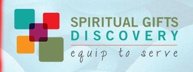 spiritual-gifts-discovery-logo_edited_edited.jpg