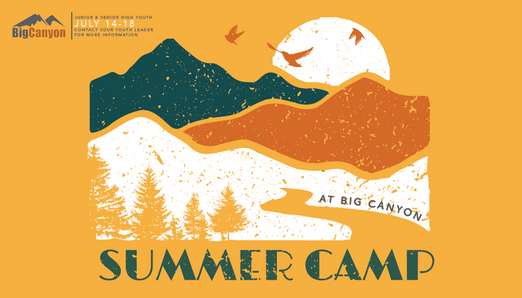 Summer Camp 2021 1050x600.png