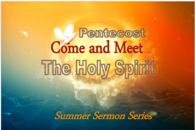 Come and Meet the Holy Spirit.png