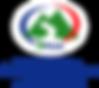 Logo-SNAM-mountain-leader.png