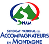 Logo-SNAM-mountain-leader.png