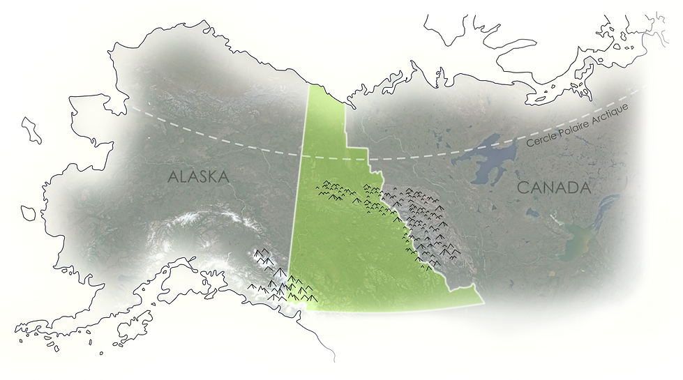 Yukon_Map_fpmontagne.png