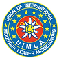 Logo UIMLA.png