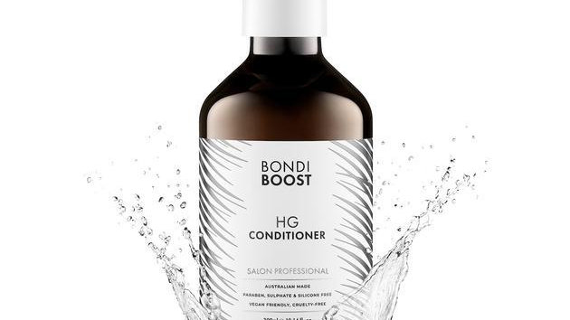 BONDI BOOST HG conditioner