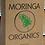 Thumbnail: 100% Moringa Herbal Tea