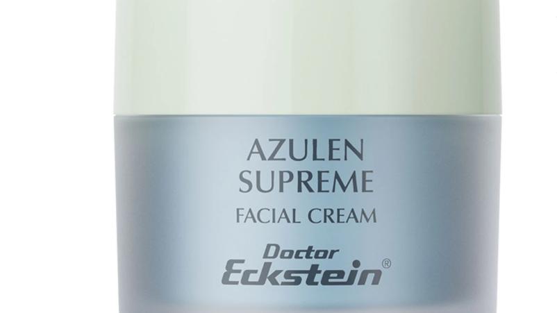 Dr Eckstein Azulen Supreme