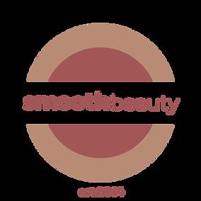[Original size] new branding logo  (11)_
